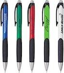 Sporty Wave Pens